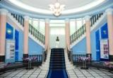 5 x taxa anuala de scolarizare la Universitatea Spiru Haret