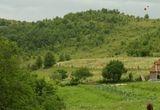 un week-end pentru doua persoane la pensiunea Ivvis din localitatea Cornatel (jud. Sibiu)