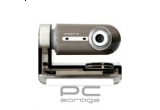 Camera WEB Creative Live Cam Optia Pro, Volan Serioux SRXW-UNIV8, Boxe Creative Inspire 265