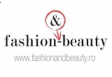 piese vestimentare oferite de Elegance Paris, 5 x tricou creat special pentru concurs de Bien Savvy, 2 x pereche de pantofi Smiling Shoes, 19 x pachet Boots & Mediterranean, 10 x kit de machiaj Artistry de la Amway, 9 x set de produse de styling si ingrijire a parului de la Matrix, 24 x voucher Beauty Pass si City Taste, 19 x supliment alimentar de la A&D Pharma si MagnaPharm, 19 x doua consultatii gratuite la clinicile Anima