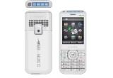 un telefon Allview Dual SIM M5 Music