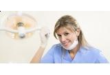 servicii stomatologice in valoare de 700 euro