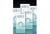 5 x gel pentru igiena intima Lactacyd Femina Ocean Fresh