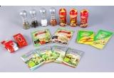 set produse + obiecte promotionale Kotanyi