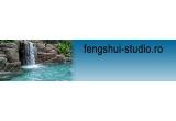 3 x sfaturi practice pentru a-ti aranja locuinta dupa regulie Feng Shui