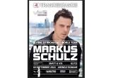 5 x invitatie la Markus Schulz