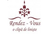 o seara romantica in 2 la Ceainaria Rendez-Vous