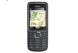 un telefon mobil Nokia 2710 Navigator