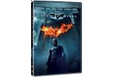 """un DVD cu filmul """"Cavalerul Negru"""" / zi"""