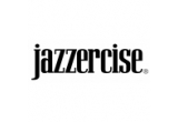 2 x abonament oferit de Jazzercise / luna