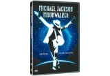 "10 x pachet Michael Jackson ""Moonwalker"" (CD + DVD)"