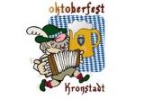 3 x voucher in valoare de 6 doze Ciucas de 0,5 l valabile la Oktoberfest Brasov (9-12 septembrie 2010)