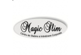 3 x voucher Magic Slim de 150 de lei / saptamana