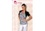 o rochie la alegere de pe site-ul Larissa Fashion