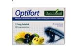 3 x premiu PlantExtrakt Optifort / saptamana