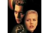 """un DVD cu filmul """"Sotia Astronautului"""""""