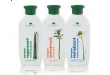 8 x set de cosmetice Cosmetic Plant