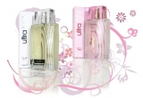 un set de parfumuri frantuzesti pentru EL si EA