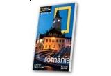 10 x colectie de carti Adevarul, 200 x ghid National Geographic Traveler, o excursie in Romania in valoarea de 2.000 euro