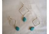 produse in valoare de 50 RON de pe bijuteriinatty.blogspot.com