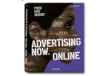 "3 x cartea ""Advertising Now! Online"""