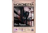 o invitatie dubla la concertul Morcheeba