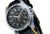 un ceas TIMEX