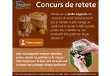 un weekend la munte, voucher de 200 RON pentru cumparaturi pe Decorix.ro, voucher de 100 RON pentru cumparaturi pe Decorix.ro