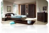 7 x un dormitor de lux sau echivalentul in bani