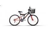3 x bicicleta, 30 x tricou facut din PET-uri reciclate