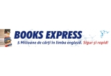 5 x carte de la libraria Books-Express.ro