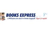 5 x carte de la libraria Books-Express.ro