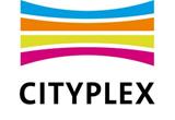 1 x invitatie dubla la Cityplex