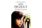 "Cartea ""O viata de rezerva"", autor Jodi Picoult, editura Rao"