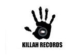 productia a doua piese (instrumental, inregistrare,mixaj si mastering,&nbsp; un instrumental produs de K-rie si un tricou Killah Records, o inregistrare in studioul Killah Records si un tricou Killah Records<br />