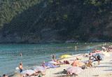 1 x sejur de 9 zile in Grecia, insula Thassos, pentru 2 persoane<br />