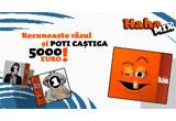 5000 Euro
