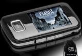 <b>3 mp4 mp3 playere de 4GB&nbsp; si 2 GB, mancare pentru pisici Kitekat si castroane duble</b><br />