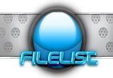 <b>invitatii pe torentul <a rel=&quot;nofollow&quot; target=&quot;_blank&quot; href=&quot;http://filelist.ro/&quot;>FileList.Ro</a>, 100 puncte de respect pe forumul wit.ro</b>