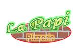 <b>Un meniu LaPapi pentru 2 persoane&nbsp;</b>