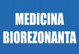 <b>O consultatie prin BIOREZONANTA in valuare de 220 RON</b>