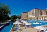 <b>Un weekend la un hotel de 5 stele in Nisipurile de Aur, Bulgaria pentru 2 persoane</b><br />