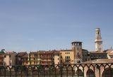 2 bilete de avion la Verona