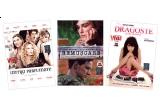 10 x 3 DVD-uri