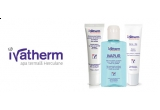 5 x set produse cosmetice IVATHERM