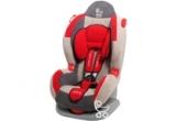 un scaun auto Swing Coto Baby