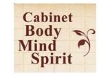 10 x program de slabire personalizat la Body, Mind & Spirit