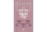 """cartea """"Oscar Wilde si ringul mortii"""""""