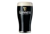 un bax de bere Guinness + un pahar si o sapca asortate / saptamana