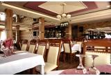 o consumatie de 100 lei la restaurantul Crenguta din Baia Mare